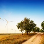 持続可能な社会のために企業ができること―『エコ・イノベーション』と『ソーシャル・イノベーション』
