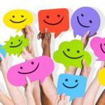 """人材育成に使える「ポジティブ心理学」 個人の強みを活かせば 会社は""""もっと""""元気になる!"""