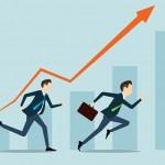 クリス・ウォーリー教授に学ぶ、「成長する組織」に共通する2つのポイント