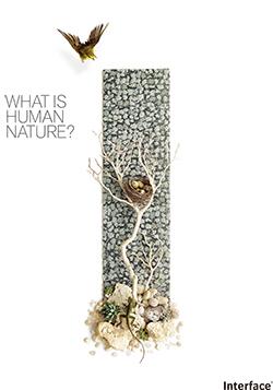 Human Nature Magazine
