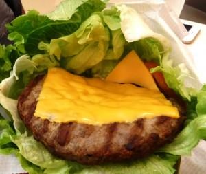 maxburger_02