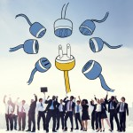 今欲しい、職場にエネルギーをもたらす人材の特徴-ポジティブ・エネルギー②