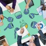 変革を持続可能にするために、組織が増やすべき人材は『ポジティブ・エナジャイザー』_ポジティブ・エネルギー③