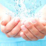 その水、本当に必要ですか?~持続可能性がある未来のために
