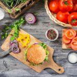 北欧No.1のハンバーガーショップに学んだ サステナビリティの真髄