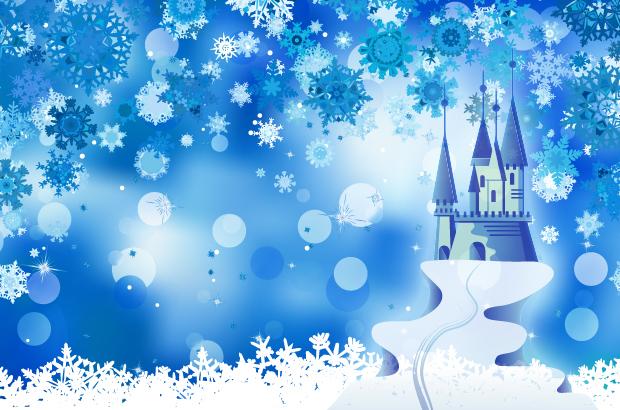 2014年に日本で最もヒットしたディズニー映画「アナと雪の女王」成功の秘訣は組織イノベーション