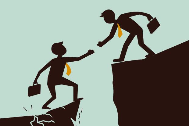 迫り来る危機に鈍感になるな!持続可能な企業運営に必要な3つのポイント