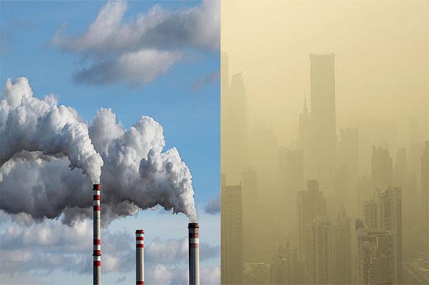 どれほど環境危機を伝えてもなにも変わらない理由とは―旭硝子財団の活動【2】