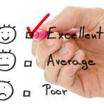 研修の効果性を高める方法とは?