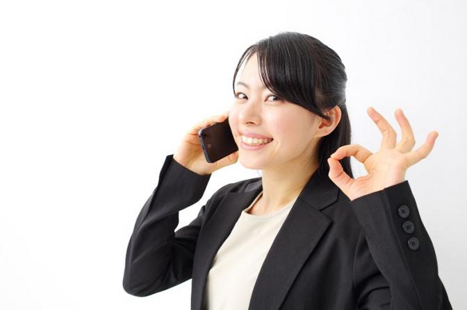 問題解決への集中力を高めよう!!~ネガティブな思考のループを止める方法~