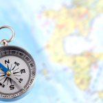 ドラッカー流大切な3つの質問 未来志向の経営指標とは