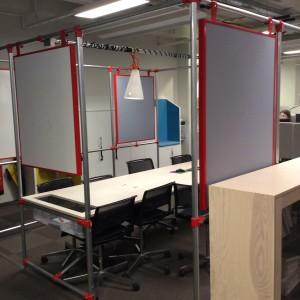 Vasakronan_meetingspace3