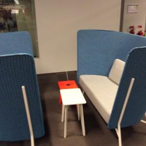 Vasakronan_meetingspace4