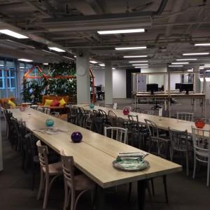 Vasakronan_meetingspace6