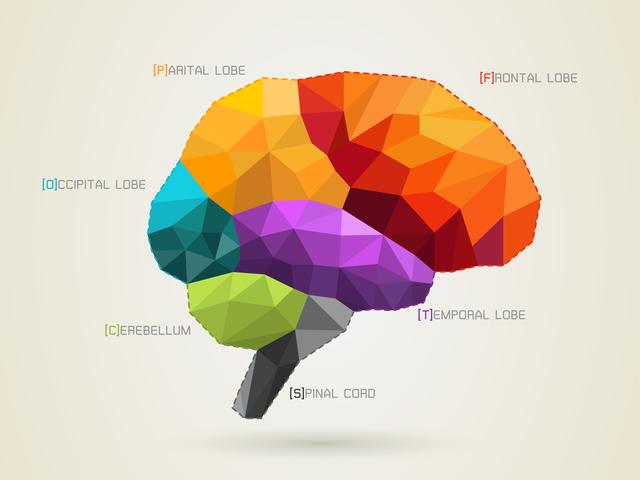 「脳の筋トレ」でやりたいことをやれる集中力を高める_マインドフルネス実践①