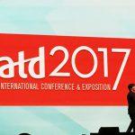 世界最大人材開発カンファレンス今年のキーワード_ATD2017①