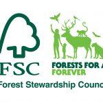 木を使って森を守る!?_FSC®森林認証とは①