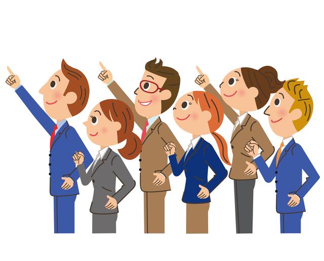 時代は仕事を楽しむへ!成果・成長につながる楽しみ方とは?