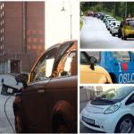 EVマーケットシェア世界No1!ノルウェーが挑むサスティナブルな社会への変革_2