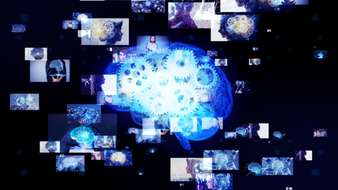 デジタル・トランスフォーメーション、人材開発は何をすべきか?_ATD2018③