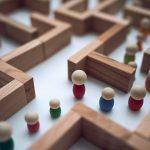 不確実な時代のリーダーが、心にとめるべき3つのポイント