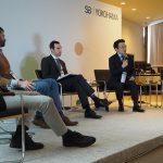 業績評価の新たな基準が世界を変える!Future-Fitビジネス・ベンチマーク_SB2020横浜参加報告