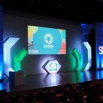 進む、サステナビリティの再定義_「サステナブル・ブランド国際会議2020横浜」参加報告