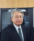 野澤日出夫さん