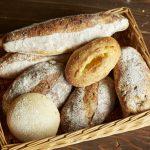 田舎のパン屋タルマーリーが起こしたパンづくりイノベーション、カギは気ままな野生の菌