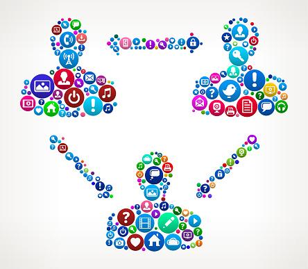 「オンライン脱抑制効果」を防ぐデジタルコミュニケーションのコツ_ATD-VCからの学び①